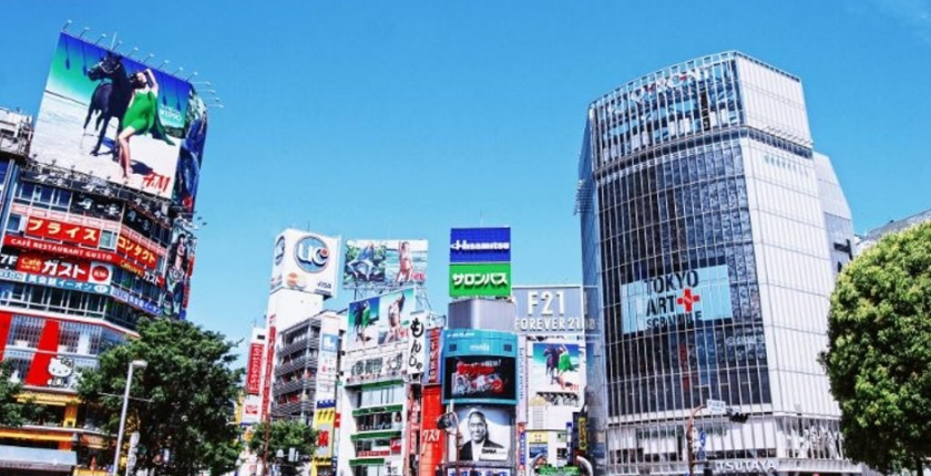 Japanese Accountants Fuel Daily Operations - Bridgewater Japan - Tokyo Recruitment Company