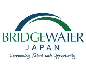 Bridgewater Japan